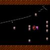 OpenAssetOrgのアセットで2Dゲームを作る(28) BuildStringによる文字の結合