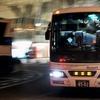 東京-富士宮線・やきそばエクスプレス20号(富士急静岡バス・富士宮営業所) KL-RA552RBN