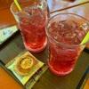 【世界遺産】慶州 仏国寺で慶州饅頭とオミジャ茶