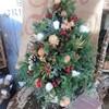 そうか、世間はクリスマス前でしたね🥺