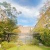 ザ・ホテル青龍 京都清水 ~The Hotel Seiryu Kyoto~  小学校の面影を残す館内を紹介します。