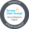 Scrum Masters Nightに参加した