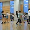 久喜キッズダンススクール 参加者募集しています!