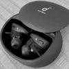 ワイヤレスイヤホンはAnkerのSoundcore Liberty 2 Proをおすすめしたい。1ヶ月以上使ってみて
