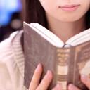 小説に興味を持ってから人生が楽しくなった