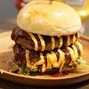 【オススメ5店】赤羽・王子・十条(東京)にあるハンバーガーが人気のお店