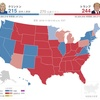 【米大統領選挙投票結果発表】ドナルドトランプが米大統領選挙に勝利当選!政策・為替への影響とは