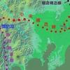 【地震予測】長野県北部での震度5強の地震が『東日本大震災』の時と似ていると警告!首都圏での地震の可能性も指摘!!