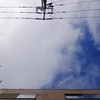 作曲工房 朝の天気 2018-05-24(木)