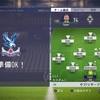 【#3】ボルシアMG監督キャリア【FIFA18switch】