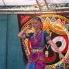 プラハインド祭り   [UA-101945528-1]