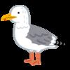 2020年都立白鴎中の適性検査の問題分析!適Ⅰと適Ⅲの独自問題について