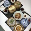 【 台南で香港點心 】全て手作りの點心が最高に美味しい・・・!