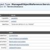 DCLI コマンドからmoref IDをスマートに参照する