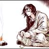 サブキャラ設定 もう1人の孤独な少年