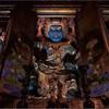 いま、ふたたびの奈良へ〜吉野 金峯山寺〜