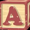 来年のAdobe MAXは10月16日〜20日、場所はラスベガス!