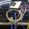 RTX1210とRTX1200とSWX2200で色々テスト