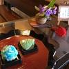 今週(6/1〜6/6)の季節の和菓子