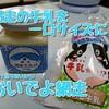 【網走土産の新定番】その名も、網走流氷ミルクジャムとお菓子な牛乳かい!?【レビュー】