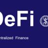 『DeFi』とは? 分散型金融っていうらしいけど。