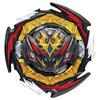 【ベイブレード バースト】B-180 ブースター『ダイナマイトベリアル.Nx.Vn-2』ベイブレード【タカラトミー】より2021年4月発売予定☆