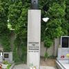 ベドジフ・フォイエルシュタイン(Bedrich FEUERSTEIN)ーチェコの建築家 1926-30年東京で。。。  [UA-125732310-1]