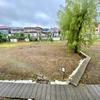緑台第一調整池(千葉県船橋)