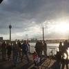 ミュンヘン→ケルン→デュッセルドルフ行ってきた。ドイツ観光の面白さ!