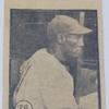 オマーラ・ポルトゥオンドのお父さんのベースボールカード