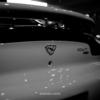 マツダブランドスペース大阪でアンフィニ RX-7とCX-30 100周年特別記念車を見てきました。