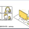 フルリモート・オンラインでも社内イベントを成功させる方法