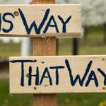 自分の未来に恋をしよう。「続ける」ために大切なことは「毎日続けよう」と思わないこと。大切なのは「今日1日を理想の1日にする」と決めること