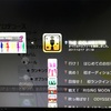 アイドルマスター2(PS3版)を遊んだ