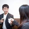 """「コーヒー""""で""""いい?」という質問に「コーヒー""""が""""いい」と答えないと怒られるのは理不尽なので適切な答え方を考えてみた件"""