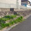 街で無名の遺跡を探す〈前編〉
