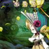 『マギアレコード 魔法少女まどか☆マギカ外伝』プレイ日記(12)マミさんのドッペル