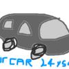 石垣島へ車のお引越し how to ship a car to Ishigaki island, Okinawa