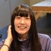 『くろねこちゃんとベージュねこちゃん』井上チームキャスト紹介(2)『野村由貴』