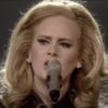 Set Fire to the Rain Adele (アデル)