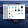 MacOSのUnityでARKitを使ったiOSアプリをビルドする その4(iPadへのインストール)