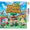 Animal Crossing Consideration