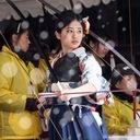 『前向記』 女子大生・浅田春奈のブログ
