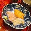 美味しいお店 23 う越貞(うおさだ) 大阪