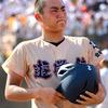 【ドラフト選手・パワプロ2018】牧野 翔矢(捕手)【パワナンバー・画像ファイル】