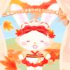 【今日のハロスイ】イベント「ウィッシュミーメルの紅葉色づく和菓子屋さん」結果報告