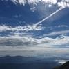 【奥飛騨・乗鞍旅行】『新穂高ロープウェイ』と『乗鞍岳』北アルプスのパノラマを堪能してきた