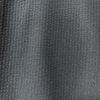 【ご存知ですか?】夏場におススメな冷涼な素材のスーツを紹介!!