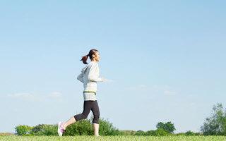 マラソンで、短期的に腎臓障害?ランナーの8割に軽い急性腎機能障害