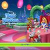 ディズニーマジックキングダムズの新イベント!不思議の国のアリス!
